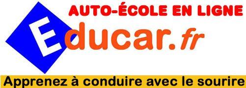 EDUCAR.FR